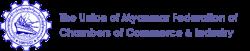 umfcci-logo