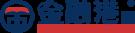 金融港logo