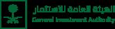 沙特投资总局logo