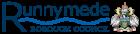 runnymede_logo_1